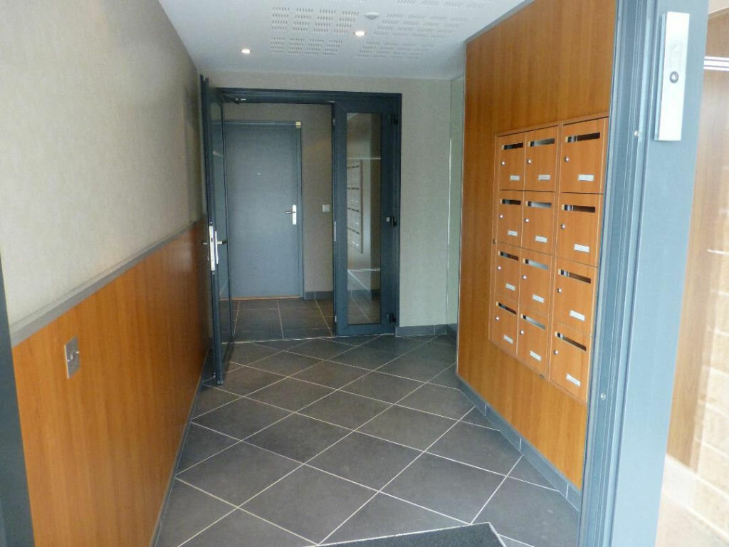 Achat Appartement 4 pièces à Quiberon - vignette-2