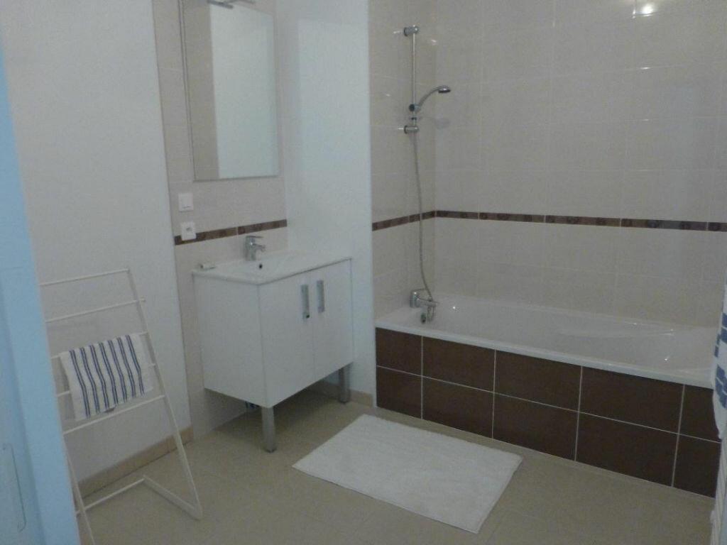 Achat Appartement 4 pièces à Quiberon - vignette-3