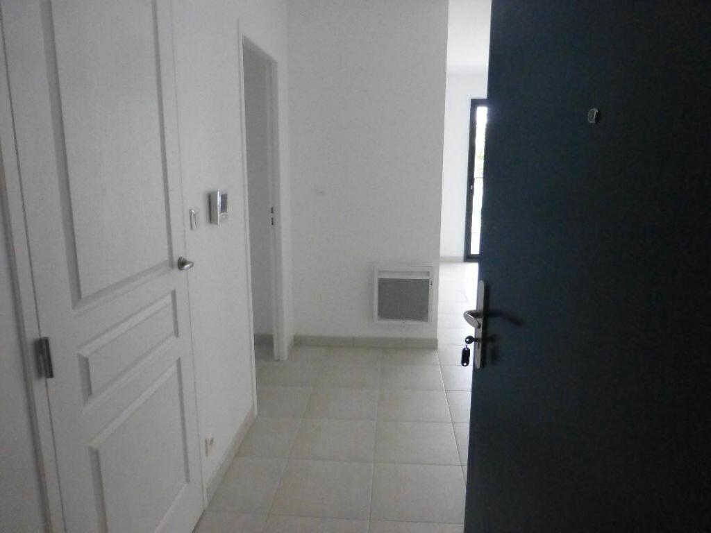 Achat Appartement 3 pièces à Quiberon - vignette-5