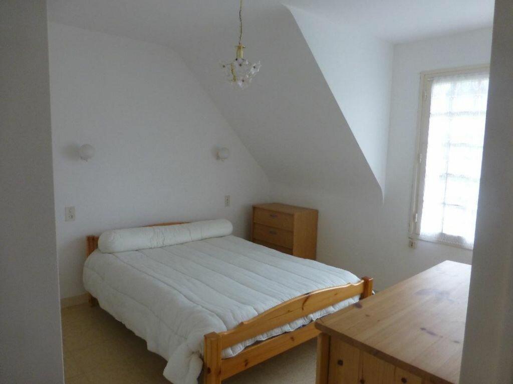 Achat Appartement 2 pièces à Quiberon - vignette-5