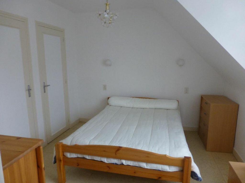 Achat Appartement 2 pièces à Quiberon - vignette-7