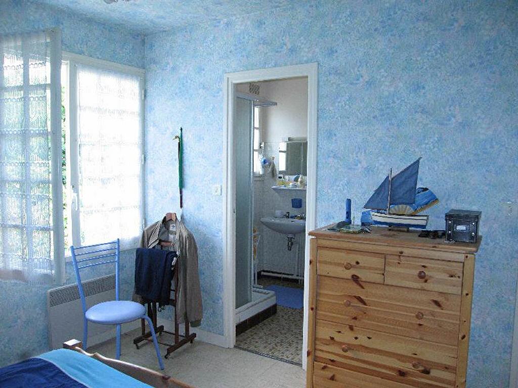 Achat Appartement 2 pièces à Quiberon - vignette-8