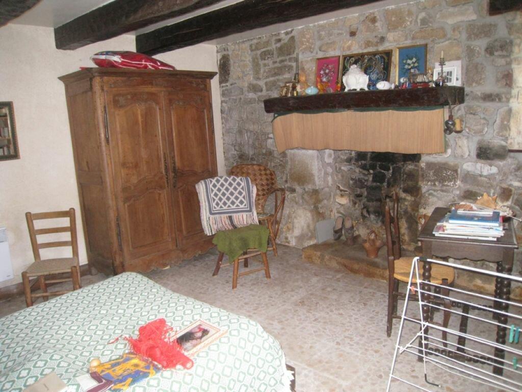 Achat Maison 6 pièces à Carnac - vignette-6