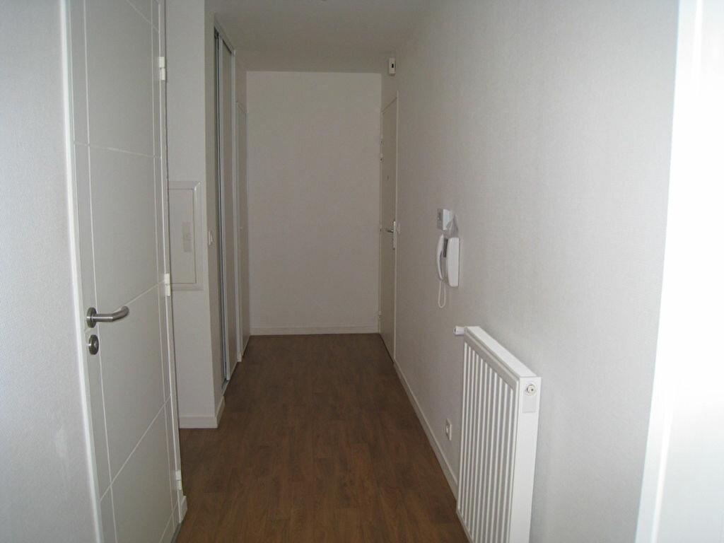 Achat Appartement 2 pièces à Carnac - vignette-5
