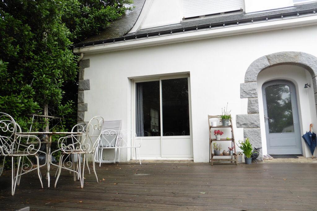 Achat Maison 6 pièces à Auray - vignette-1