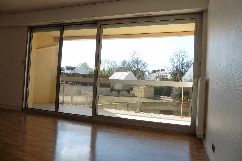Achat Appartement 3 pièces à Auray - vignette-1