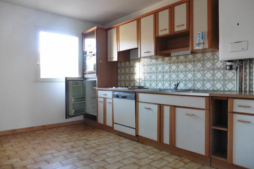 Achat Appartement 3 pièces à Auray - vignette-2