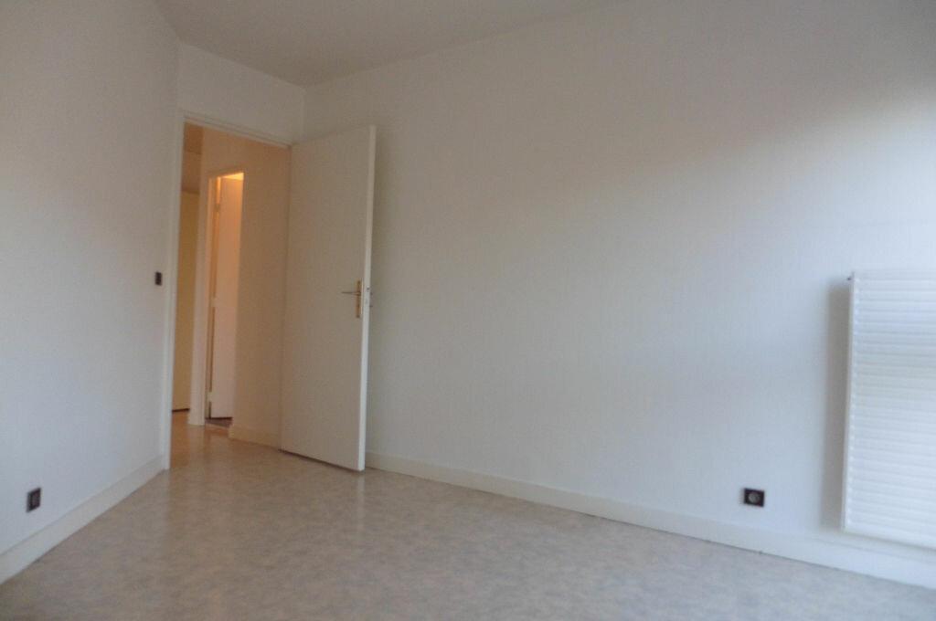 Achat Appartement 3 pièces à Auray - vignette-6
