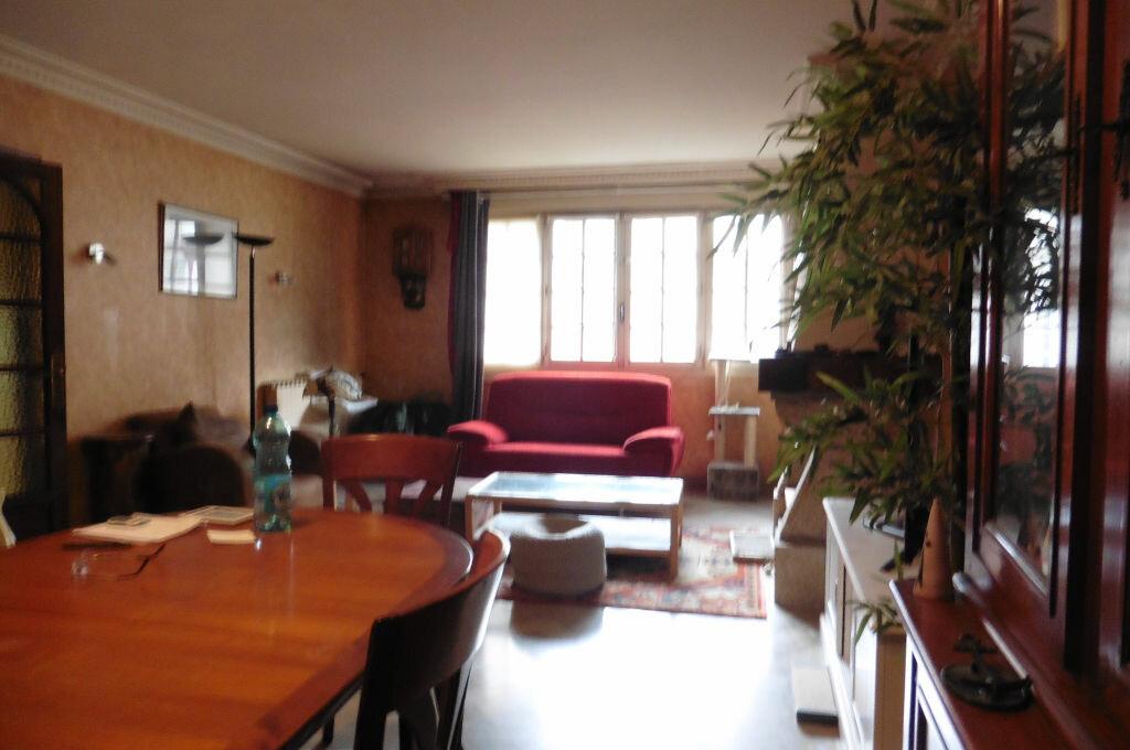 Achat Immeuble  à Auray - vignette-3