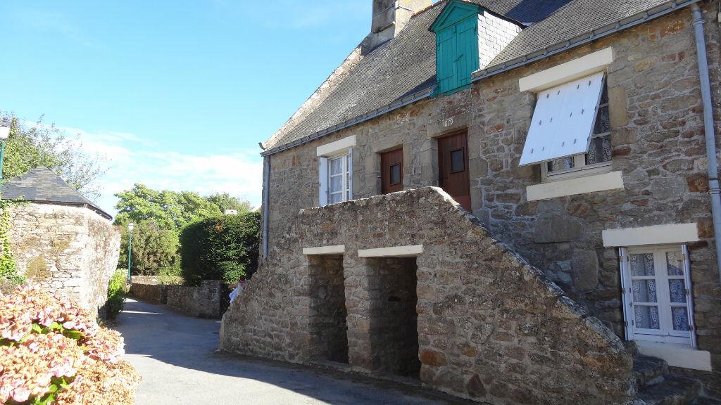 Achat Maison 6 pièces à Île-d'Arz - vignette-1
