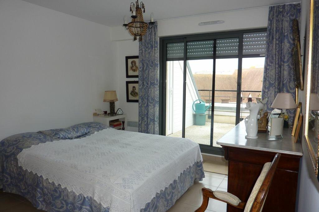 Achat Appartement 5 pièces à Le Touquet-Paris-Plage - vignette-6