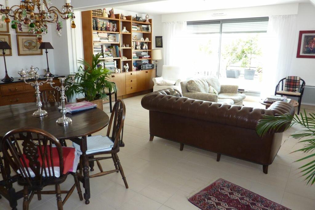Achat Appartement 5 pièces à Le Touquet-Paris-Plage - vignette-12