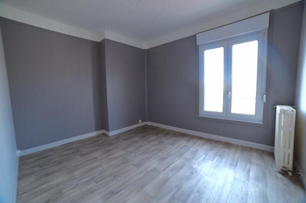 Achat Appartement 4 pièces à Le Touquet-Paris-Plage - vignette-4