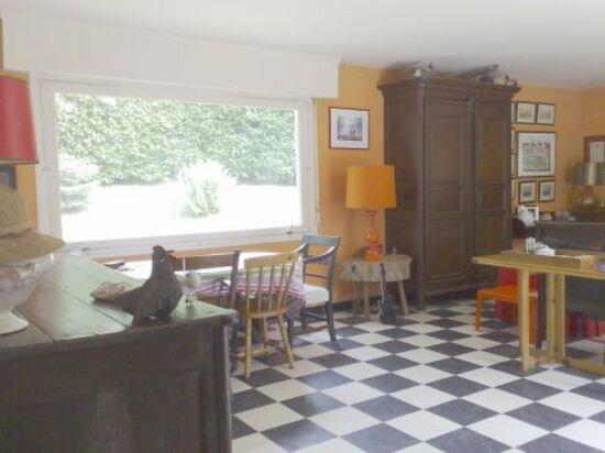 Achat Maison 6 pièces à Le Touquet-Paris-Plage - vignette-4