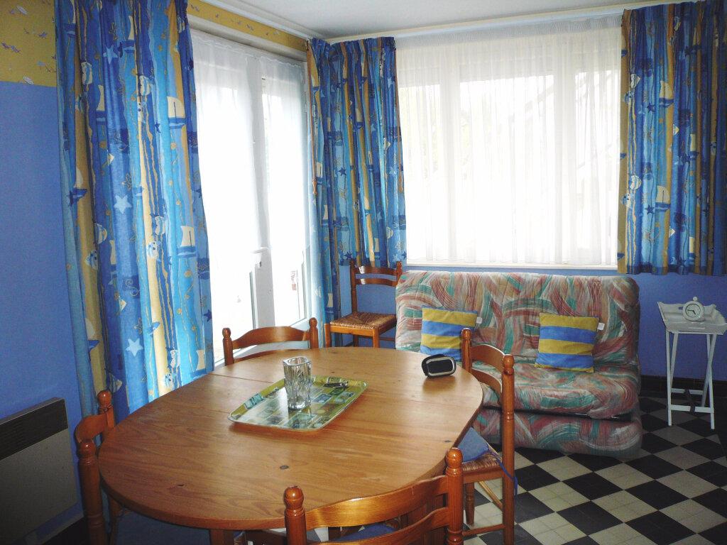 Achat Appartement 2 pièces à Cucq - vignette-3