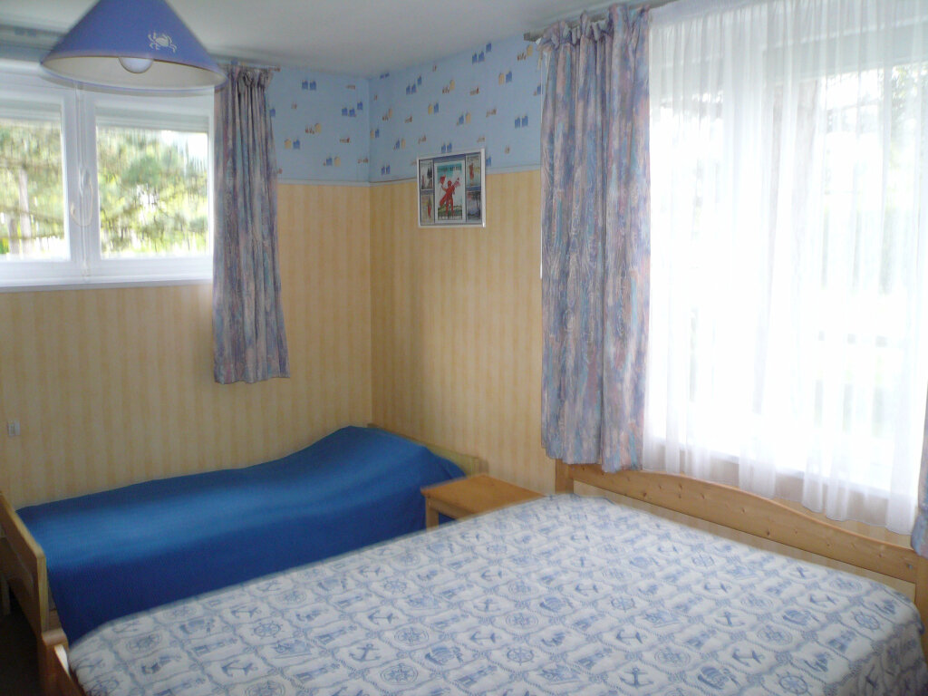 Achat Appartement 2 pièces à Cucq - vignette-5