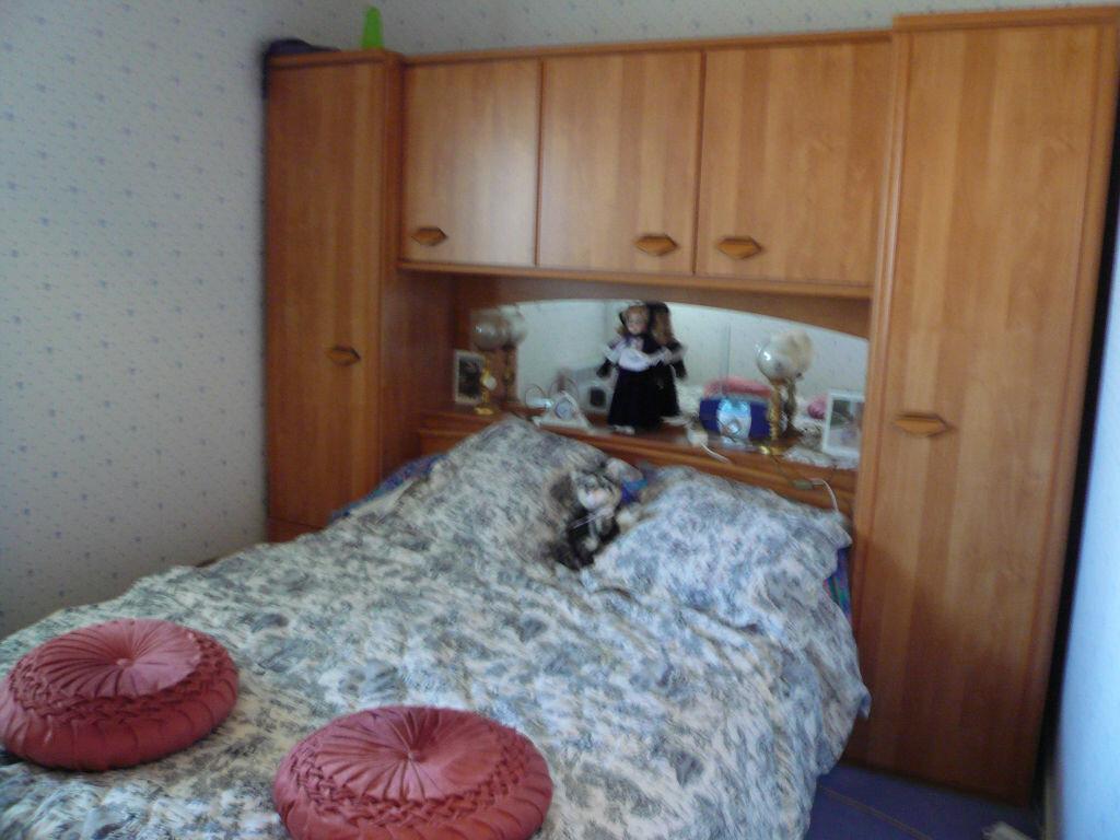 Achat Appartement 2 pièces à Merlimont - vignette-3