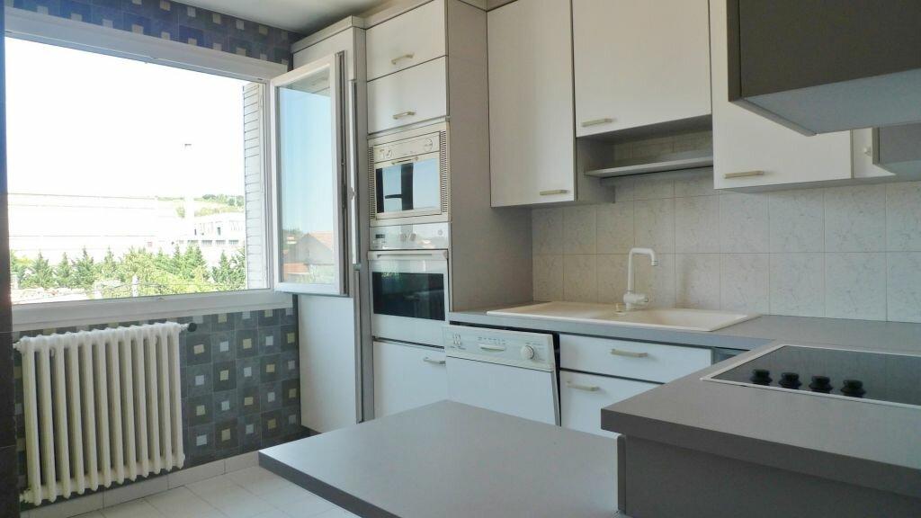 Achat Appartement 3 pièces à Castres - vignette-3