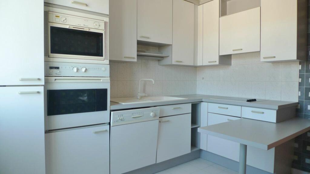 Achat Appartement 3 pièces à Castres - vignette-6