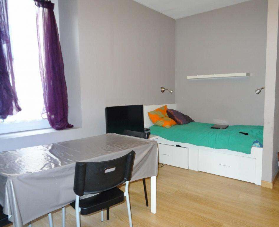 Achat Appartement 1 pièce à Castres - vignette-1