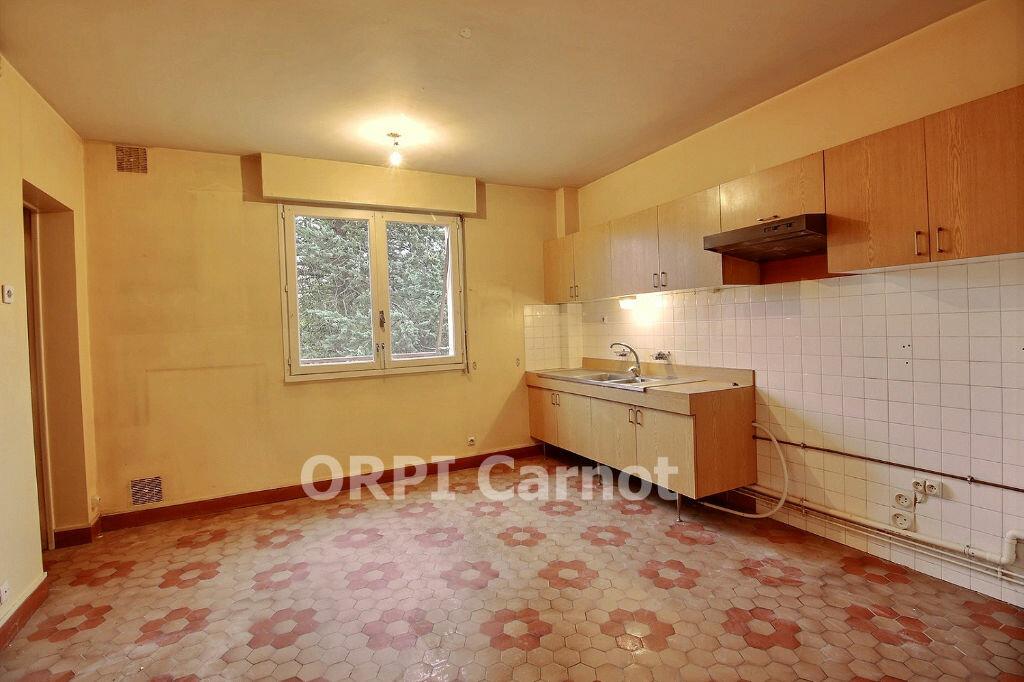 Achat Appartement 4 pièces à Castres - vignette-4