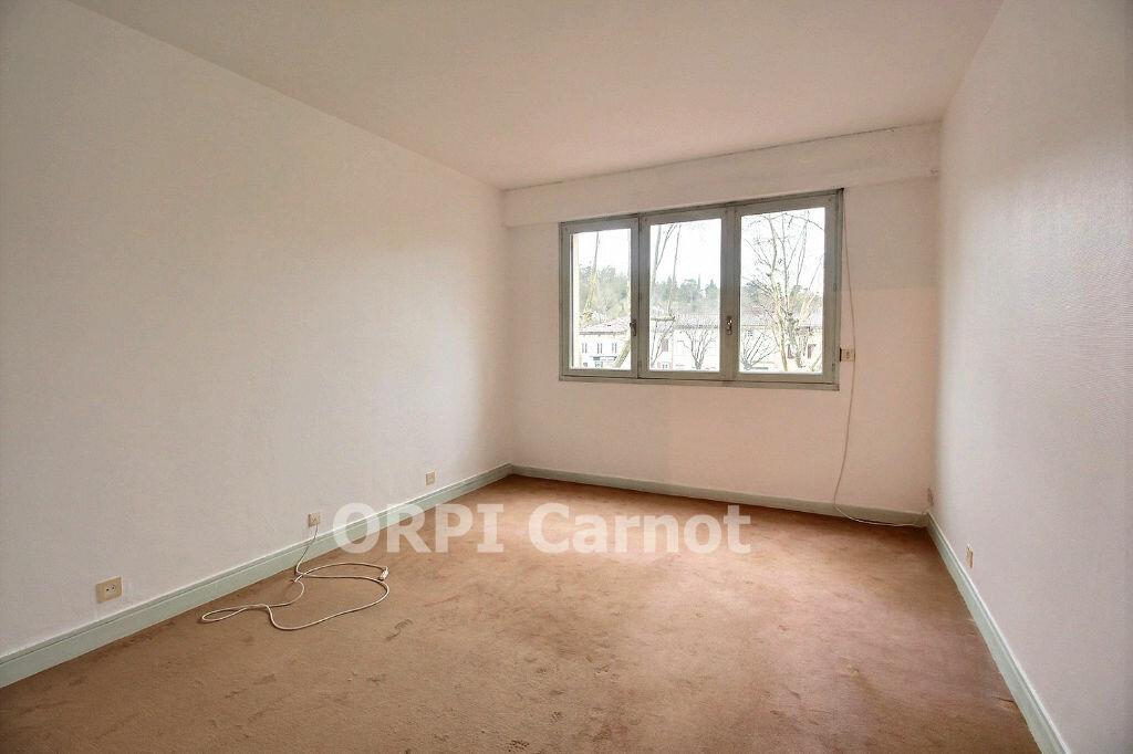 Achat Appartement 4 pièces à Castres - vignette-7