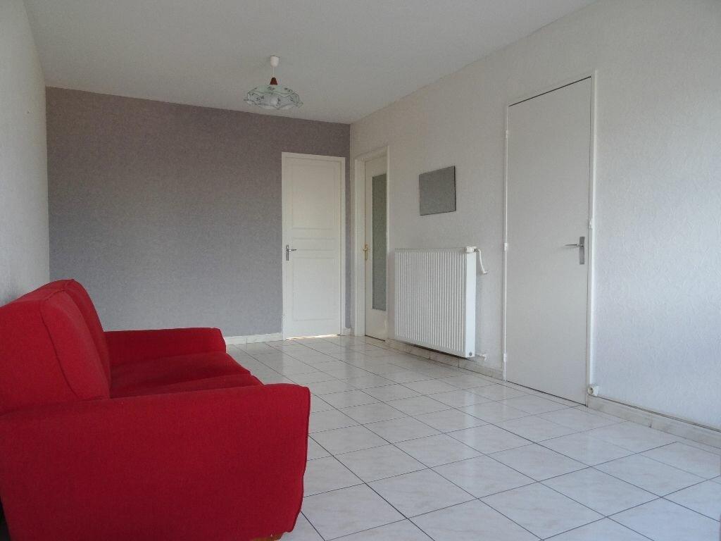 Achat Appartement 3 pièces à Castres - vignette-4