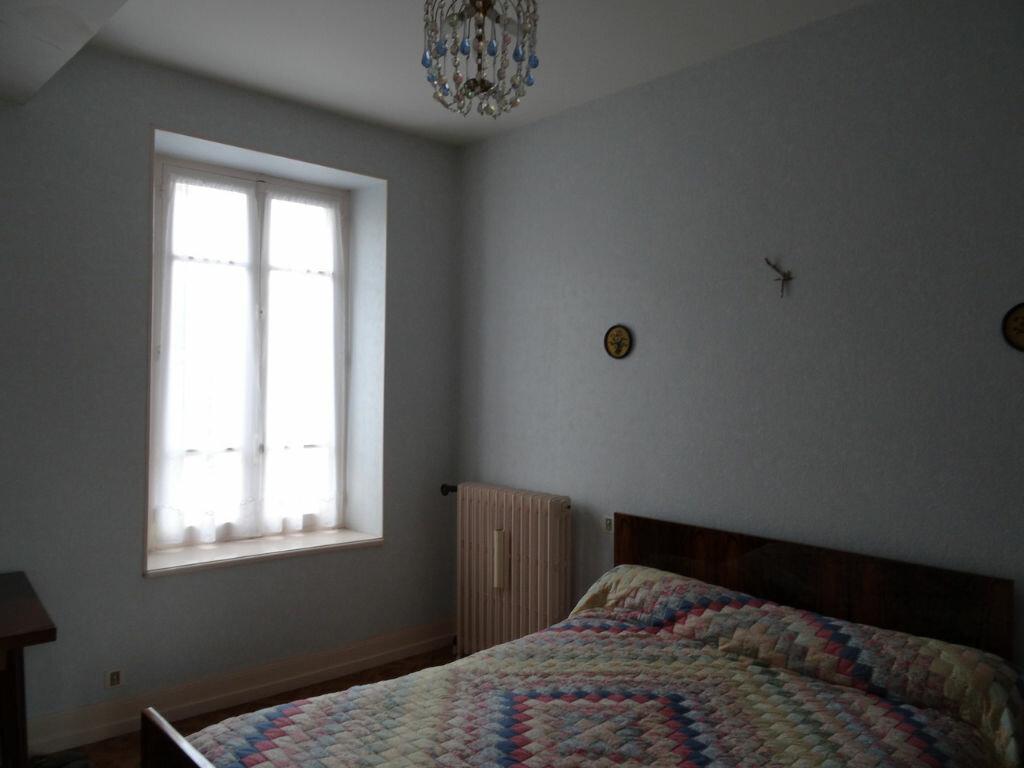 Achat Maison 5 pièces à Labruguière - vignette-5