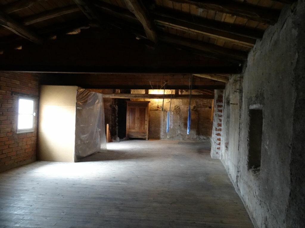 Achat Maison 5 pièces à Labruguière - vignette-6