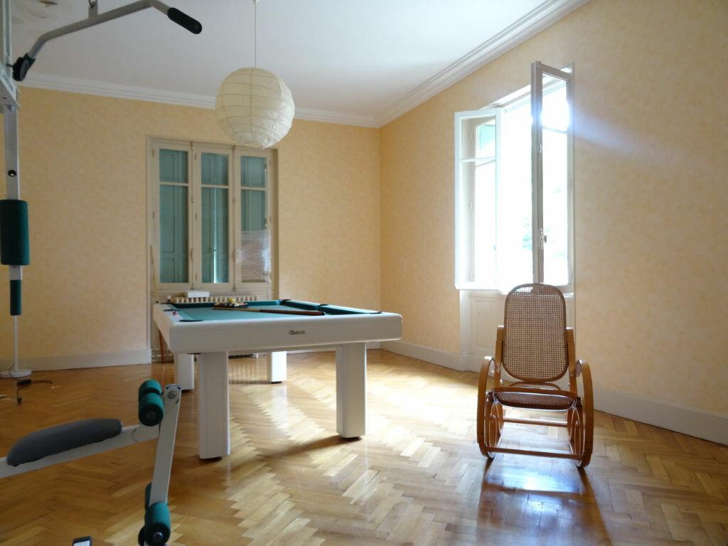 Achat Appartement 3 pièces à Mazamet - vignette-1