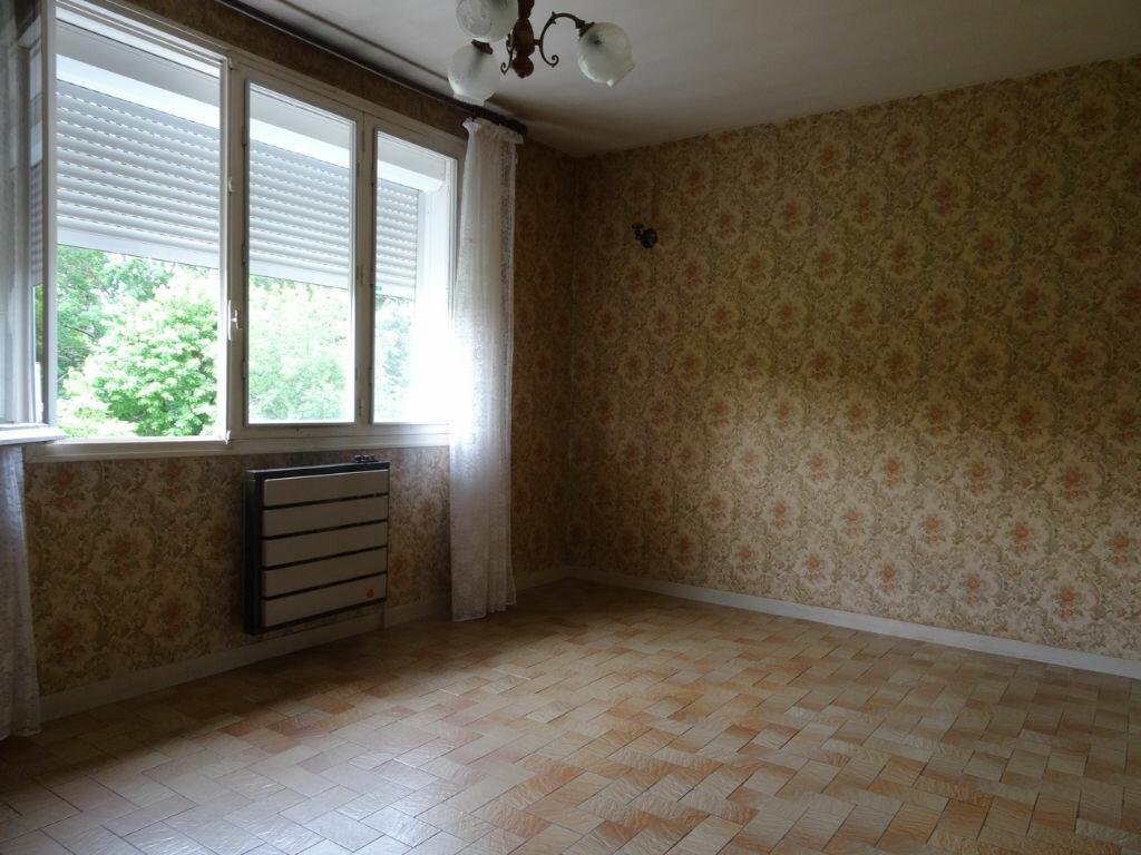 Achat Maison 4 pièces à Roquecourbe - vignette-1