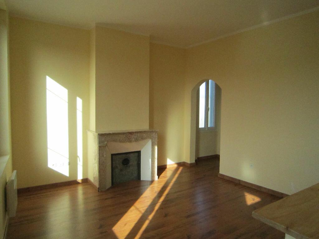 Achat Appartement 2 pièces à Castres - vignette-1