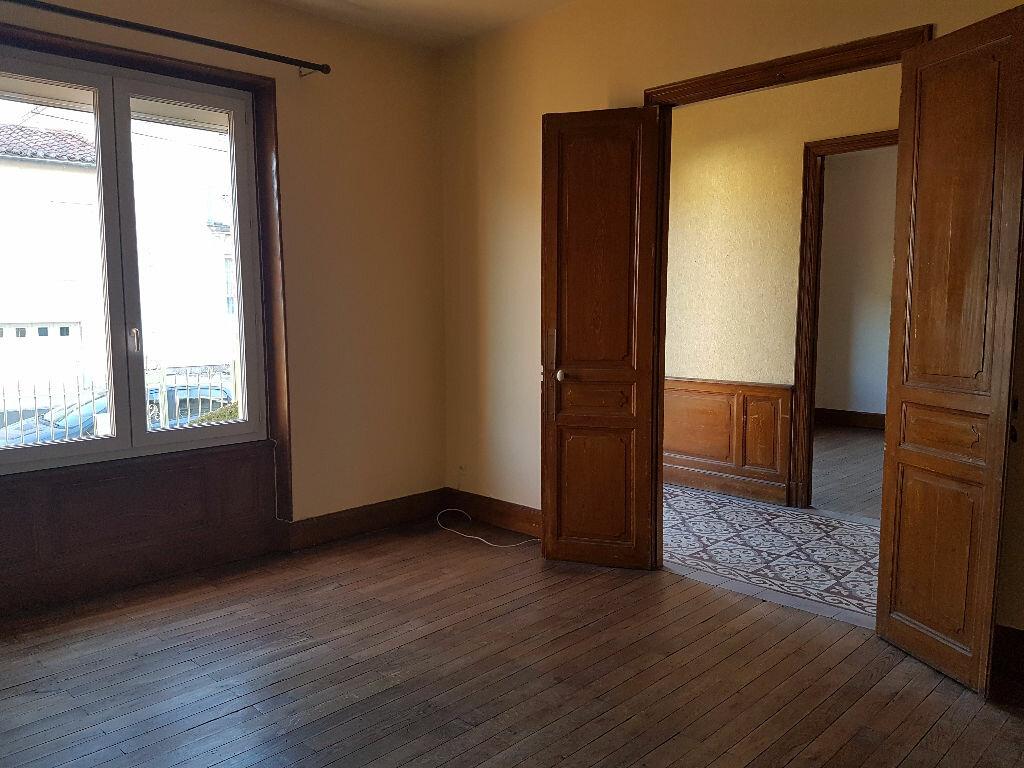 Location Maison 7 pièces à Castres - vignette-5