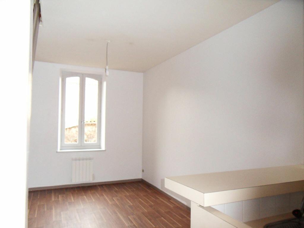 Achat Appartement 2 pièces à Castres - vignette-2