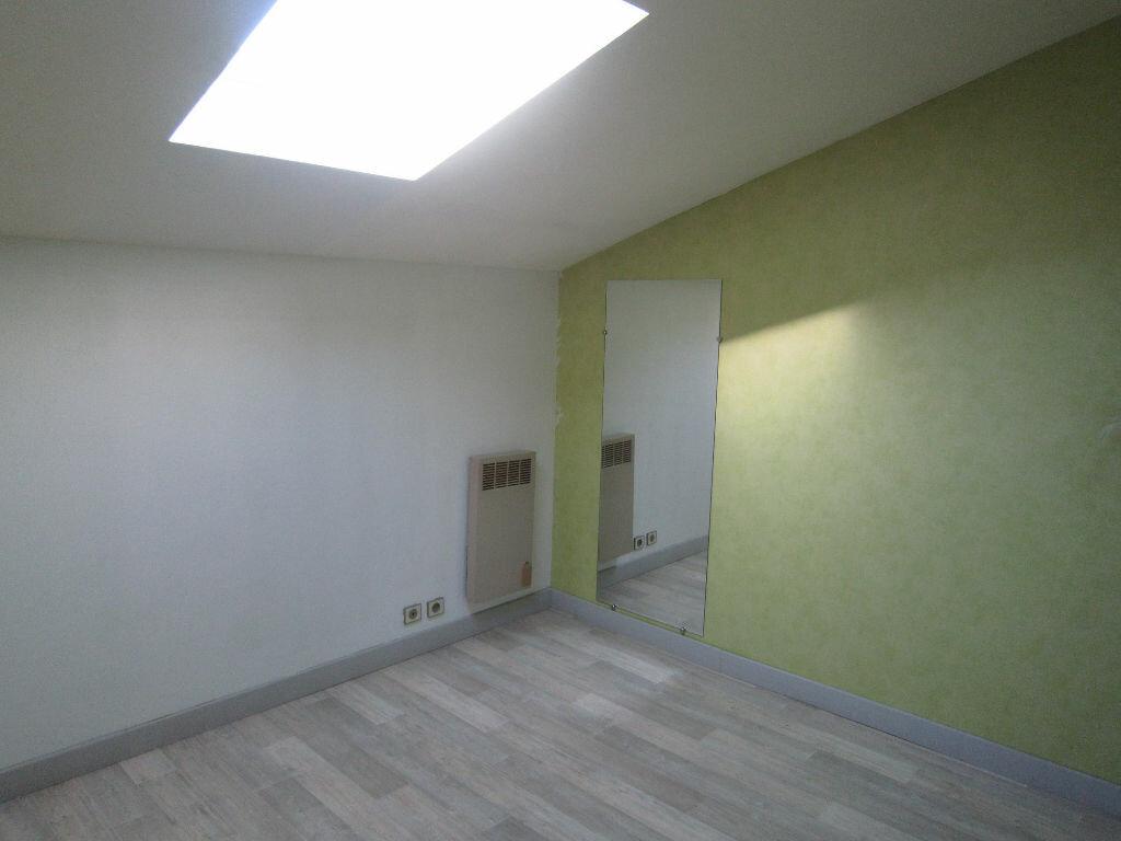 Achat Appartement 2 pièces à Castres - vignette-4
