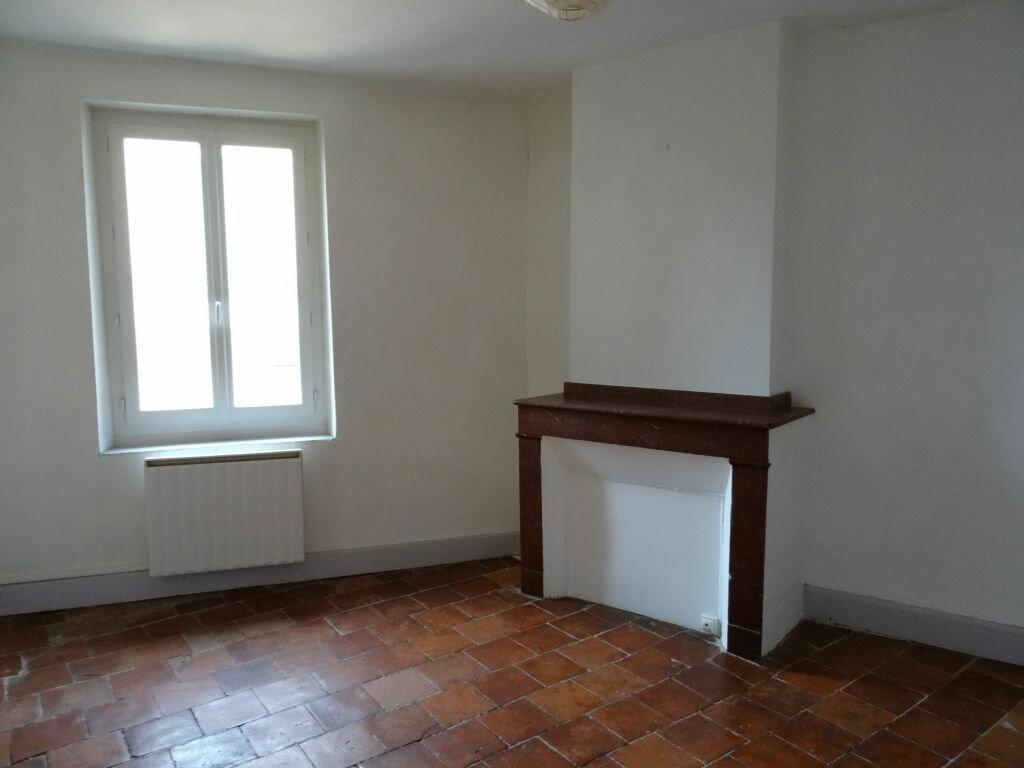 Achat Appartement 4 pièces à Castres - vignette-3