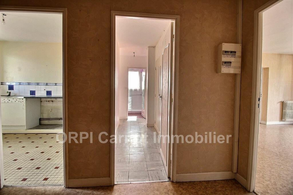 Achat Appartement 5 pièces à Castres - vignette-2