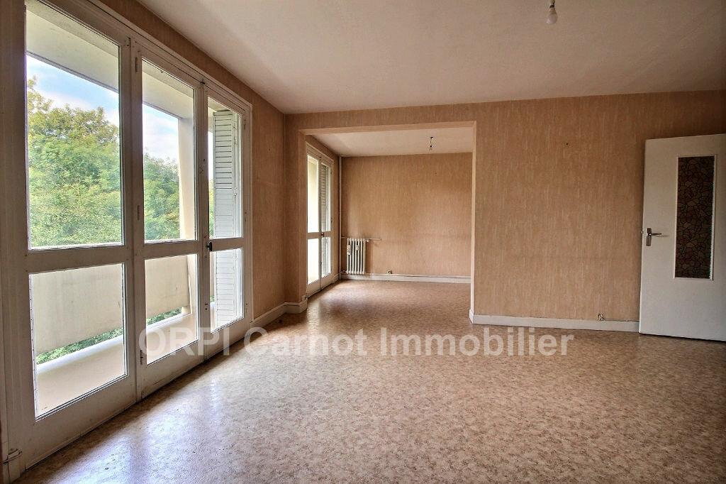 Achat Appartement 5 pièces à Castres - vignette-3