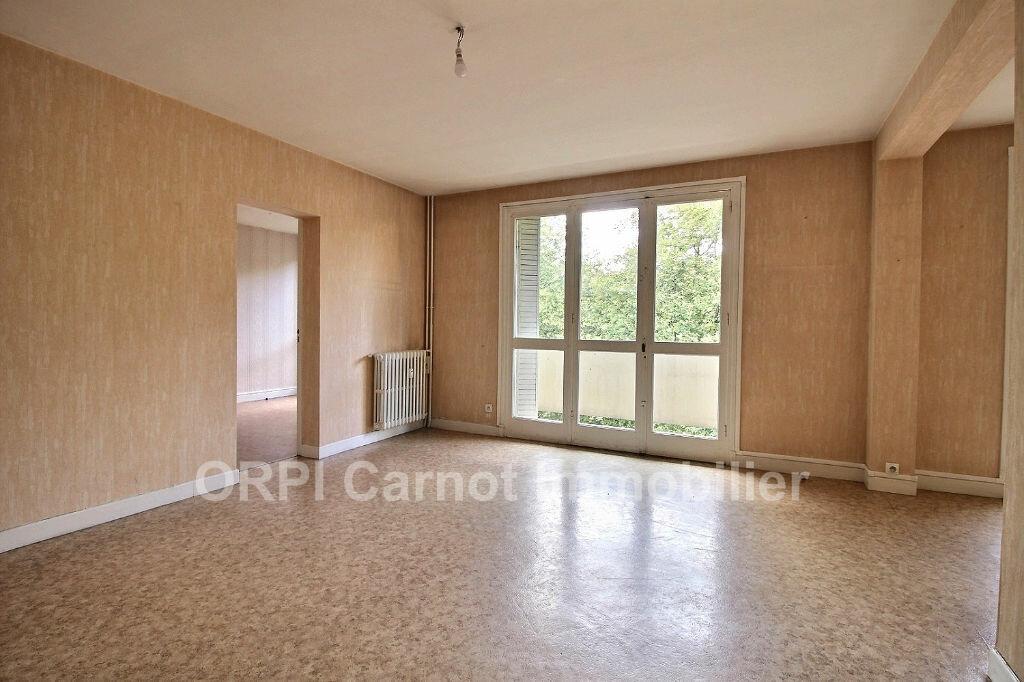 Achat Appartement 5 pièces à Castres - vignette-4