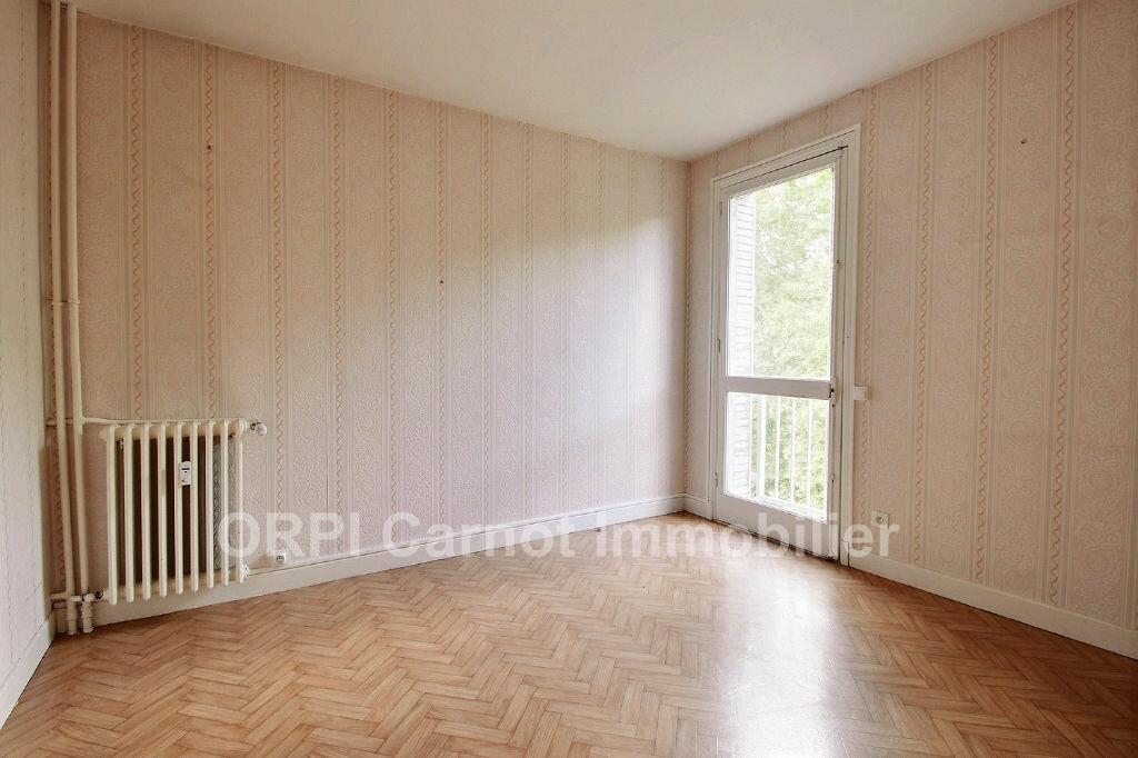 Achat Appartement 5 pièces à Castres - vignette-5