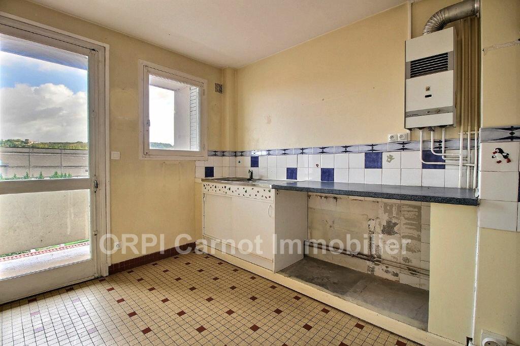 Achat Appartement 5 pièces à Castres - vignette-6
