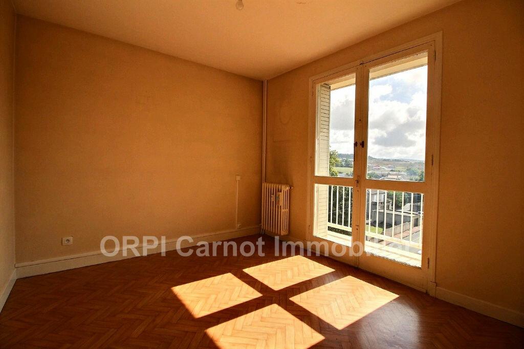 Achat Appartement 5 pièces à Castres - vignette-8