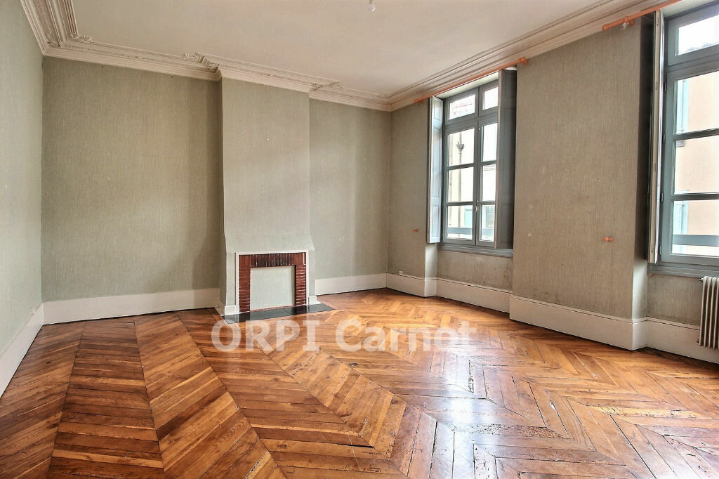 Location Appartement 6 pièces à Castres - vignette-4
