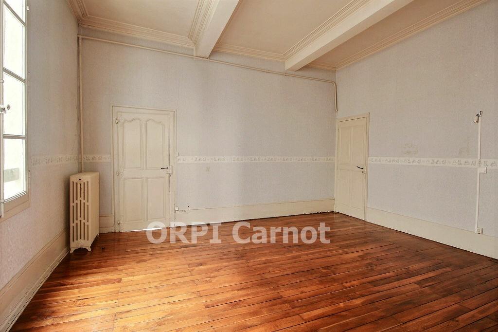 Location Appartement 6 pièces à Castres - vignette-5