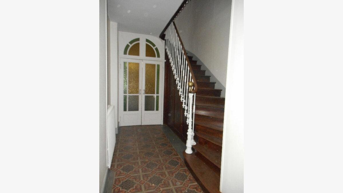Location Maison 8 pièces à Castres - vignette-6