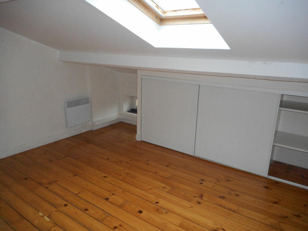 Location Appartement 3 pièces à Castres - vignette-3