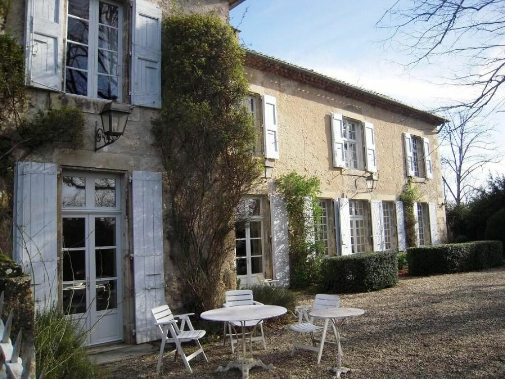 Achat Maison 11 pièces à Castres - vignette-2