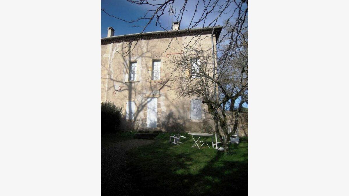 Achat Maison 11 pièces à Castres - vignette-5