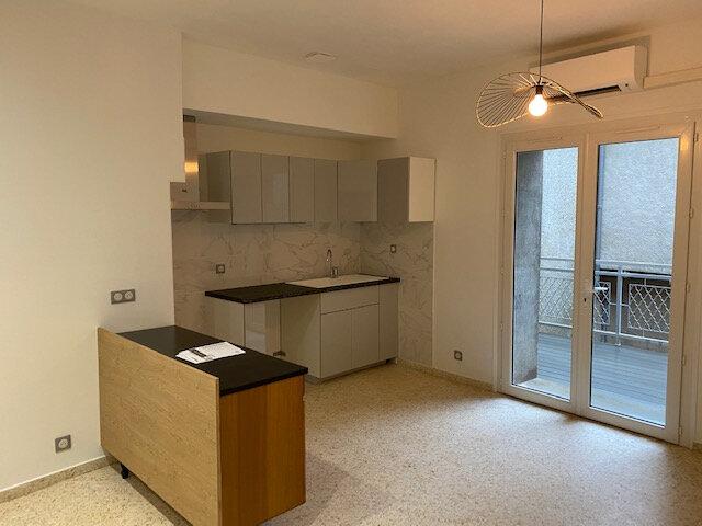 Location Maison 3 pièces à Lautrec - vignette-2