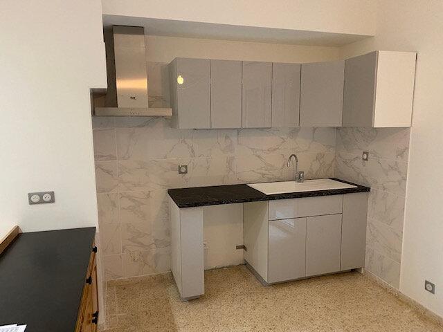 Location Maison 3 pièces à Lautrec - vignette-3